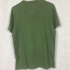 63df4daf4f G-Star Shirts - G-Star Raw Denim Tee Shirt Brown Size XL